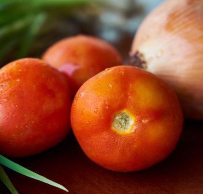 photo_recette_concassé_tomates_ma_recette_de_moules