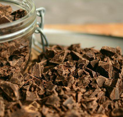 photo_recette_raviole_mer_cacao_ma_recette_de_moules
