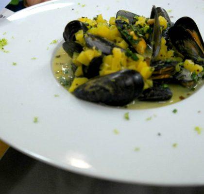 photo_recette_potagere_terre_mer_ma_recette_de_moules