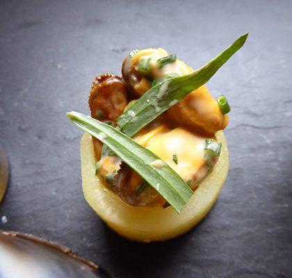 photo__recette_salade_ma_recette_de_moules